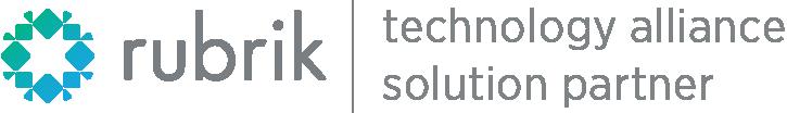 Rubrik technology