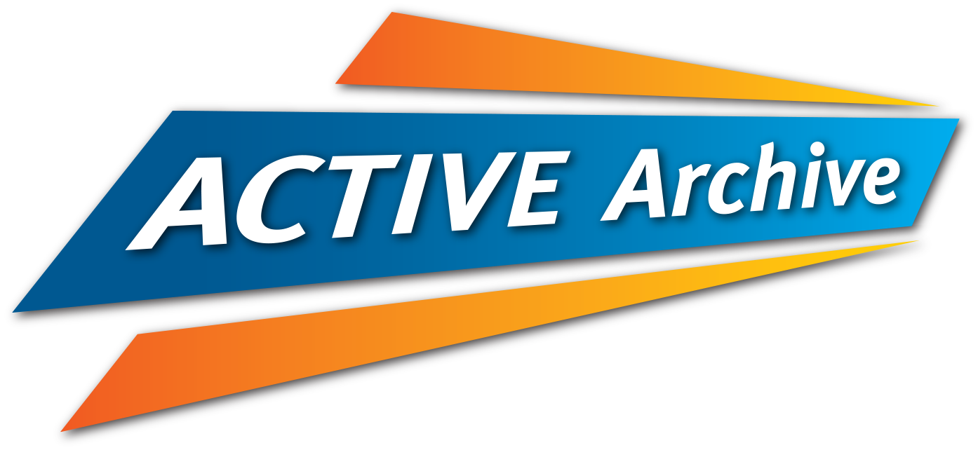 Active Archive